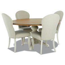 Комплект для столовой Nashville 749-030-901