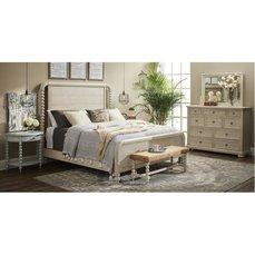 Спальня Nashville 749-150-340-650-660