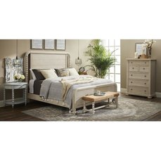 Спальня Nashville 749-150-340-681