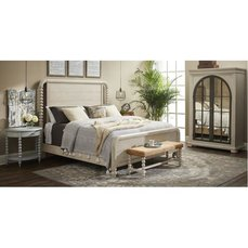 Спальня Nashville 749-150-340-690