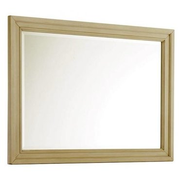 Зеркало Nashville 750-660