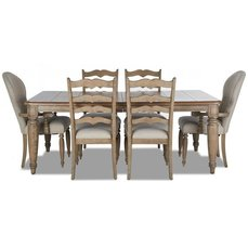 Комплект для столовой 750-096-900-906