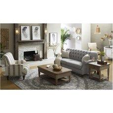 Комплект столиков 750-809-819