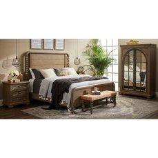 Спальня Nashville 750-150-670-690