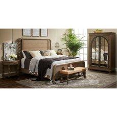 Спальня Nashville 750-150-340-690