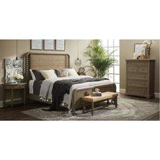 Спальня Nashville 750-150-340-681