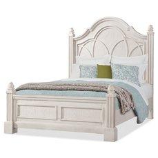 Кровать Jasper 790-350 Queen