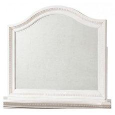 Зеркало Jasper 790-660