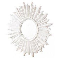 Зеркало Jasper 790-661