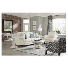 Комплект столиков Jasper 790-808-815-825