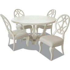 Комплект для столовой Jasper 790-030-900