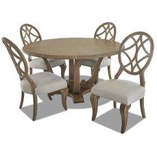 Комплект для столовой Jasper 791-030-900