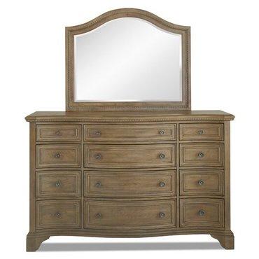 Зеркало Jasper 791-660