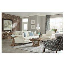 Комплект столиков Jasper 791-808-815-825