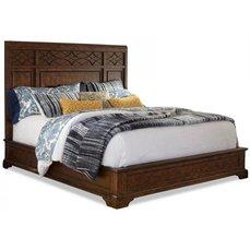 Кровать Trisha Yearwood 920-466 King