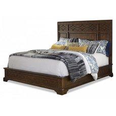 Кровать Trisha Yearwood 920-450 Queen