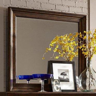 Зеркало к комоду Trisha Yearwood 920-660
