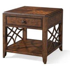 Столик Trisha Yearwood 920-809 кофейный