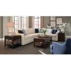 Комплект столиков Trisha Yearwood 920-809-819