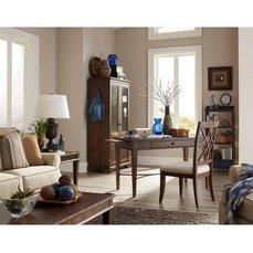 Комплект мебели Trisha Yearwood 920-470-850-860-900
