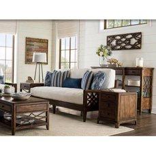 Комплект столиков Trisha Yearwood 920-809-819-891