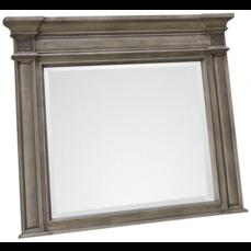 Зеркало Windmere 923-660