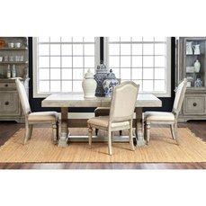 Комплект для столовой Windmere 923-108-901