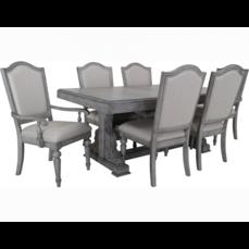 Комплект для столовой Windmere 923-108-901-906