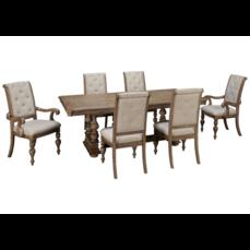 Комплект для столовой Cardoso 957-120-900-905