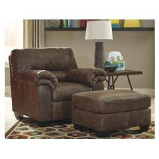 Комплект мягкой мебели Bladen 12000-20-14