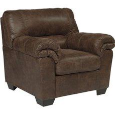 Кресло Bladen 12000-20