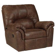Кресло-реклайнер Bladen 12000-25