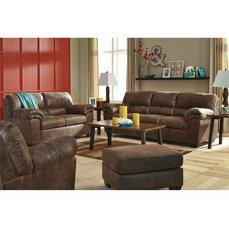 Комплект мягкой мебели Bladen 12000-38-35-20-14