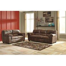 Комплект мягкой мебели Bladen 12000-38-35