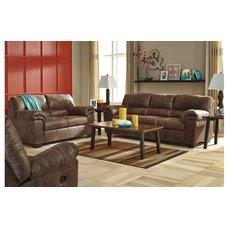 Комплект мягкой мебели Bladen 12000-38-35-25