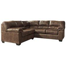 Угловой диван Bladen 12000-55-67 из 2-х секций
