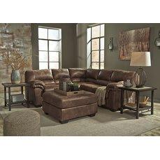 Комплект мягкой мебели Bladen 12000-66-56-08