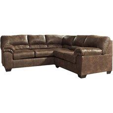 Угловой диван Bladen 12000-66-56 из 2-х секций