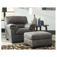 Комплект мягкой мебели Bladen 12001-20-14