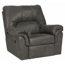Кресло-реклайнер Bladen 12001-25