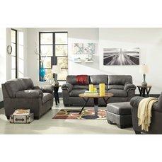 Комплект мягкой мебели Bladen 12001-38-35-20-14