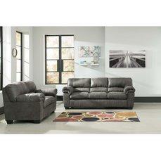 Комплект мягкой мебели Bladen 12001-38-35