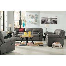 Комплект мягкой мебели Bladen 12001-38-35-25