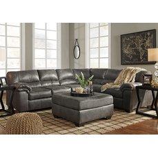 Комплект мягкой мебели Bladen 12001-55-46-67-08