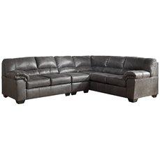 Угловой диван Bladen 12001-55-46-67 из 3-х секций