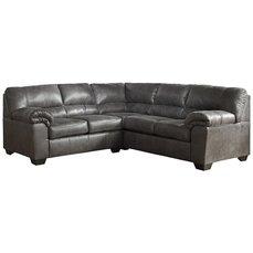 Угловой диван Bladen 12001-55-67 из 2-х секций