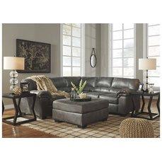 Комплект мягкой мебели Bladen 12001-66-56-08