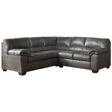 Угловой диван Bladen 12001-66-56 из 2-х секций