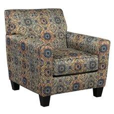 Кресло акцентное 13405-21