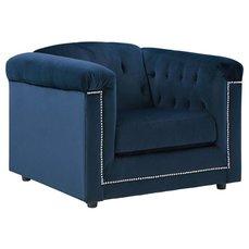 Кресло Josanna 21905-20